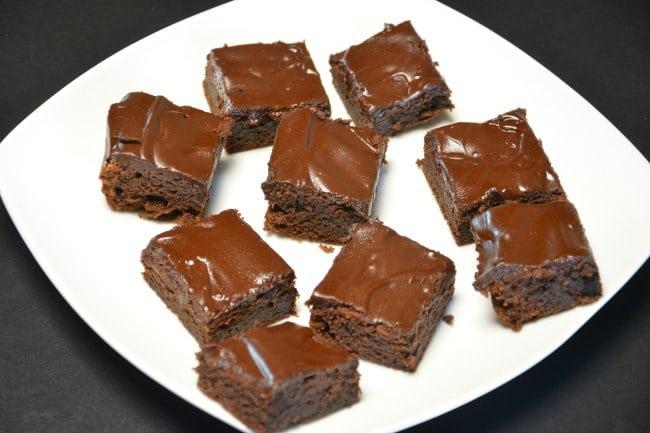 6 liflige opskrifter med chokolade