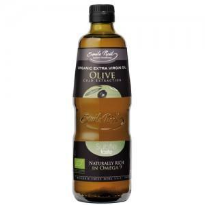 emile noel ekstra jomfru olivenolie