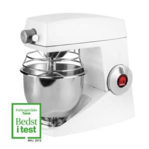 Bjørn Teddy køkkenmaskine