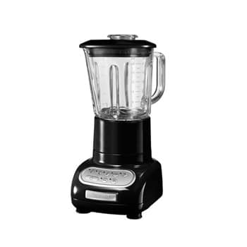 KitchenAid Blender BEOB4