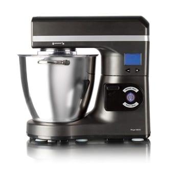 Royal 1800 køkkenmaskine
