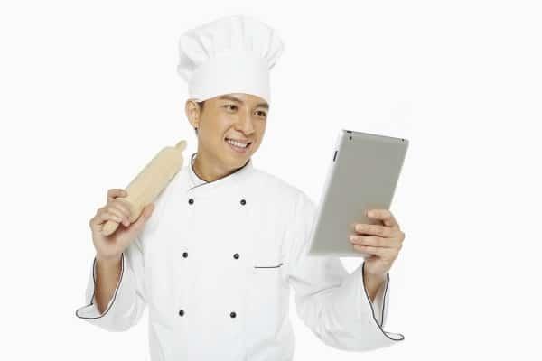 den-skore-kok
