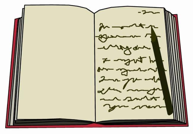 dagbog over low fodmap