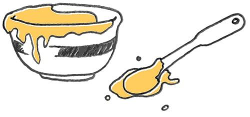 low fodmap kage
