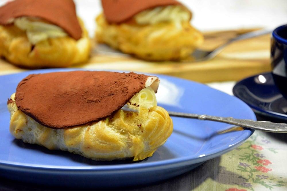 Kartoffelkager