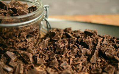 Chokolade termometer – Lav hjemmelavet chokolade helt perfekt!