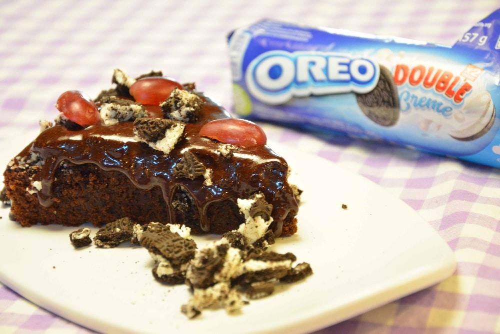 Oreo-kage