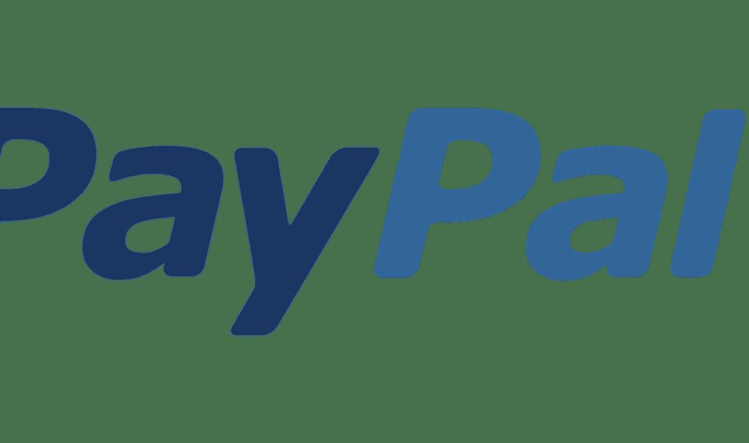 Gør din spille oplevelse mere lige til med et Paypal casino
