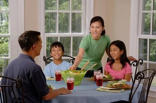 Spar tid på madlavningen med gode måltidskasser