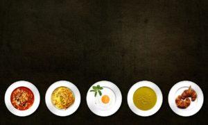 Få forbedret dine madlavningsfærdigheder