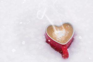 Kaffe – den hemmelige ingrediens i madlavningen