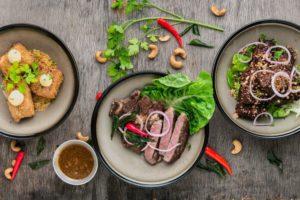 Gør madlavning og musik til dine sommerhobbyer