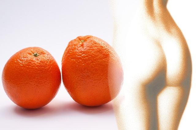 appelsinhud