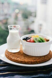 spise sundere