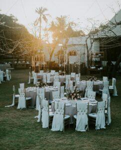 bryllup-paa-budget